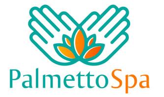 Palmetto Spa -